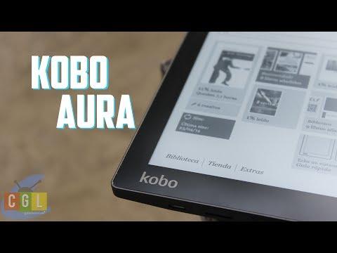 kobo-aura-review-en-español