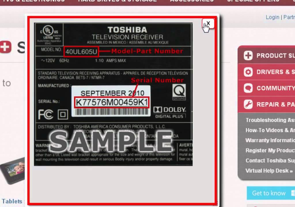 Kyocera km 1635 driver download windows 7 32bit