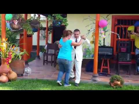 Çıplak dans