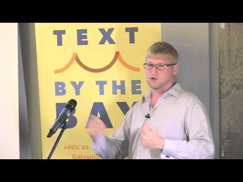 Text By the Bay 2015: Frank Nothaft, Scalable Genome Analysis With ADAM