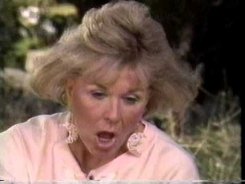 Doris Day: Doris Day's Best Friends part 4