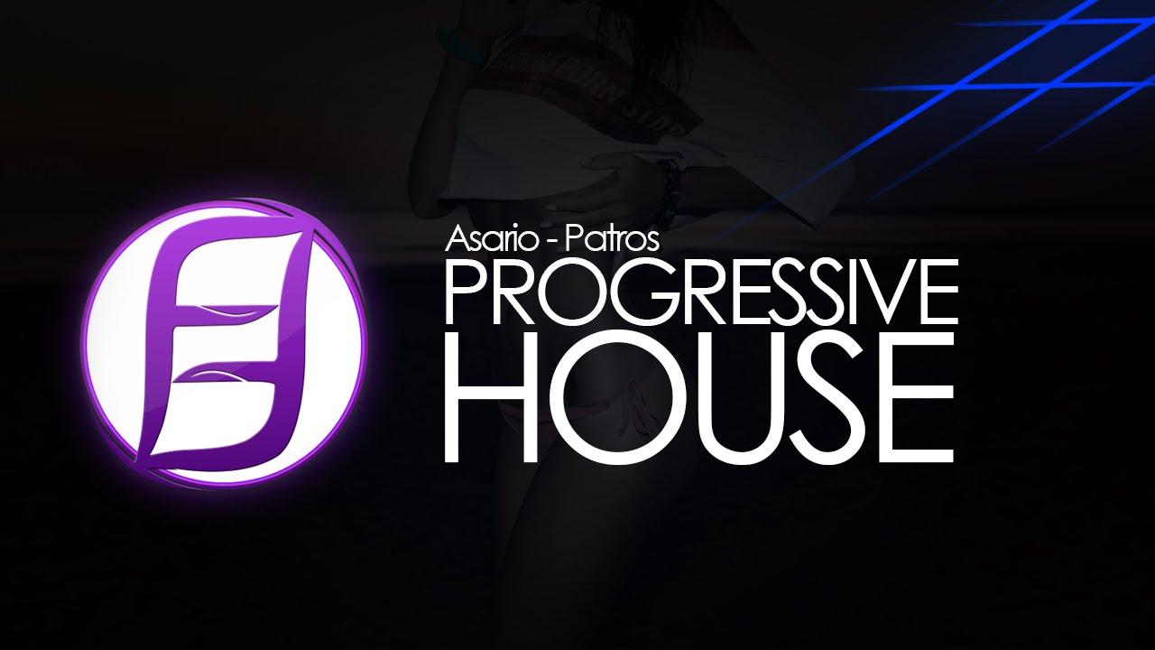Download Asario - Patros