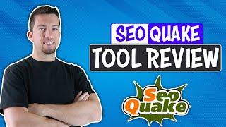 SEOQuake: SEO Tool for Analyzing Keyword Competition on Google
