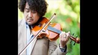 葉加瀬太郎さんは、日本を代表するバイオリニスト。情熱大陸のテーマソ...