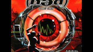 Hed Pe - Suck it up