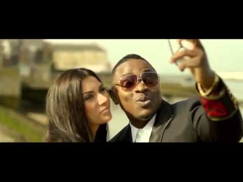 ommy-dimpoz-ndagushima-(new-official-video)