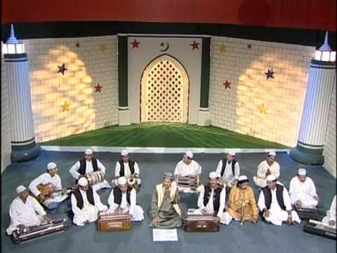 Shahadad Aur Uski Jannat [Full Song] Shahdad Aur Uski Jannat
