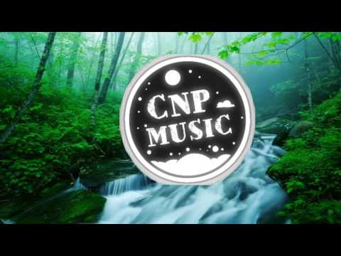 Up The Rubik (CnP Music & GatyMashup) copyright FREE
