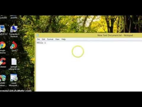Microsoft Visual Studio Express 2012 Product Key