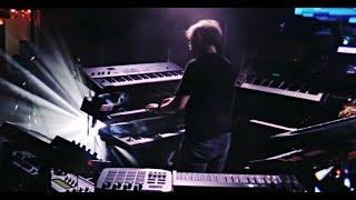 Смотреть клип Giorgio Moroder - Chase