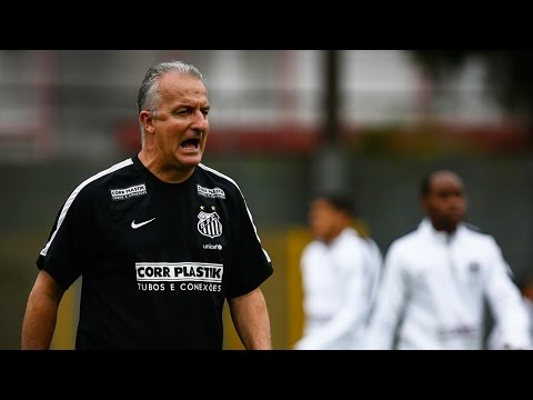 Dorival Júnior | COLETIVA (02/09/15)