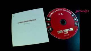 Earth Wind Fire africano-power medley- 1975.mp3