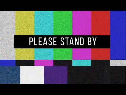 Please Stand By : a TV Show Exhibit /Family Matter