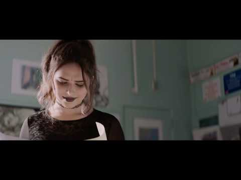 Смотреть клип Syml - Tim: A Short Film Feat. Mr. Sandman