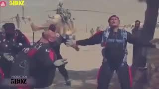 vuclip garr ke rakhdain ge hum sache pakistani mujahid  hain song pakistaniyon ki bahaduri