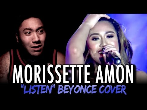 morissette-sings-listen-for-2017-reaction!!!