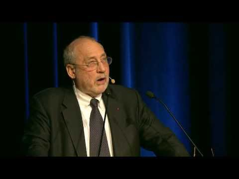 "Stiglitz: ""The U.S. will always pay its debt. Because it just prints the dollars."""