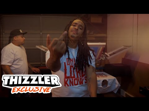 Rico 2 Smoove - All Facts (Exclusive Music Video)    Dir. Shimo Media