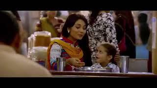 Video lagu h india chicken kuk doo kooo