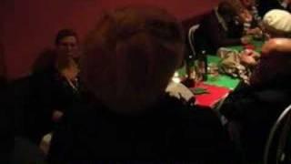 Liza Maria canta o fado no Coimbra do Choupal - 17