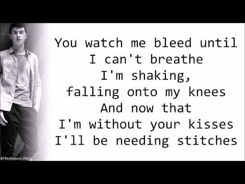 shawn-mendes---stitches-(with-lyrics)-[studio-version]