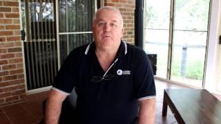 Agnes Banks Equine Clinic Video Testimonial