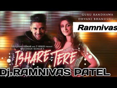 ishare_tere_kangade_-guru_randhawa_new_dj_song_dj-ramnivas