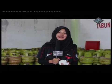 Adhikari TV - Yogyakarta News Program