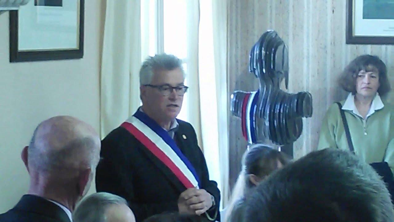 Hasil gambar untuk andre ipert maire