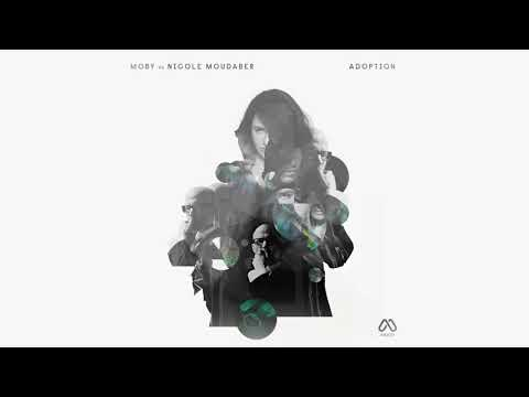 Moby - Like a Motherless Child (Nicole Moudaber Remix)