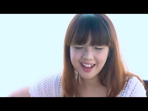 もしもまたいつか - Moshimo Mata Itsuka (Mungkin Nanti) - Ariel NOAH - Artis No.4 Rilis Single VERSI JEPANG