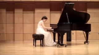 Little Bird, Op. 43, No. 4 - Edvard Grieg