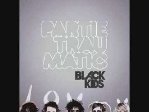 Black Kids - Love Me Already