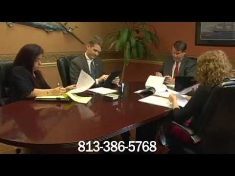 Gay & Lesbian Family Law Attorney Cook County LGBT Adoption Lawyer  5353