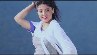 Dating - B&D Rajesh Chamling & Bina Rai | New Nepali Pop Song 2017