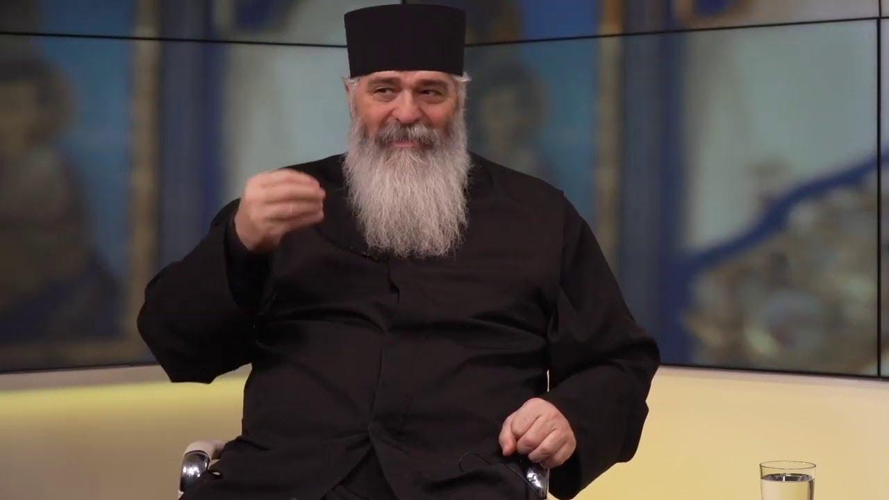 ? BZI LIVE - 28 01 2021 - Creștinii bârfitori urăsc adevărul și iubesc minciuna