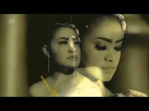 TANGISAN WONG LANANG - LIA ANDREA [ALBUM 2018]