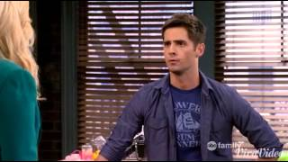 Baby daddy funny moments 3