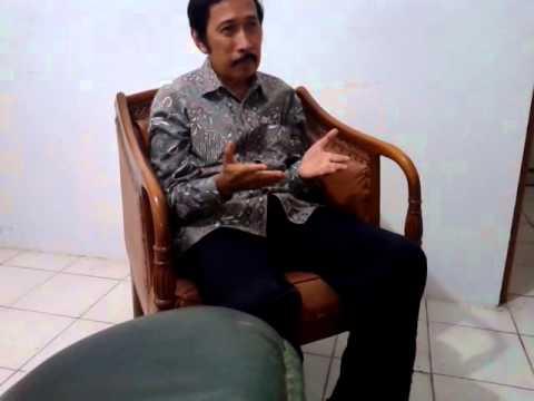 Musni Umar Isu People Power Hanya Isapan Jempol