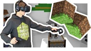 видео 3D очки