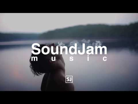 Breathe // Telepopmusik (Extended Remix)