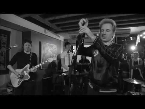 Franz Ferdinand - Glimpse of Love (Subtitulada Esp - Lyrics)