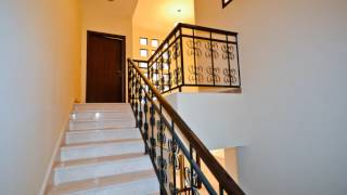 Arabian Ranches- Al Naseem Type C1,  - Rare to The Market 4 Bed with Private Pool