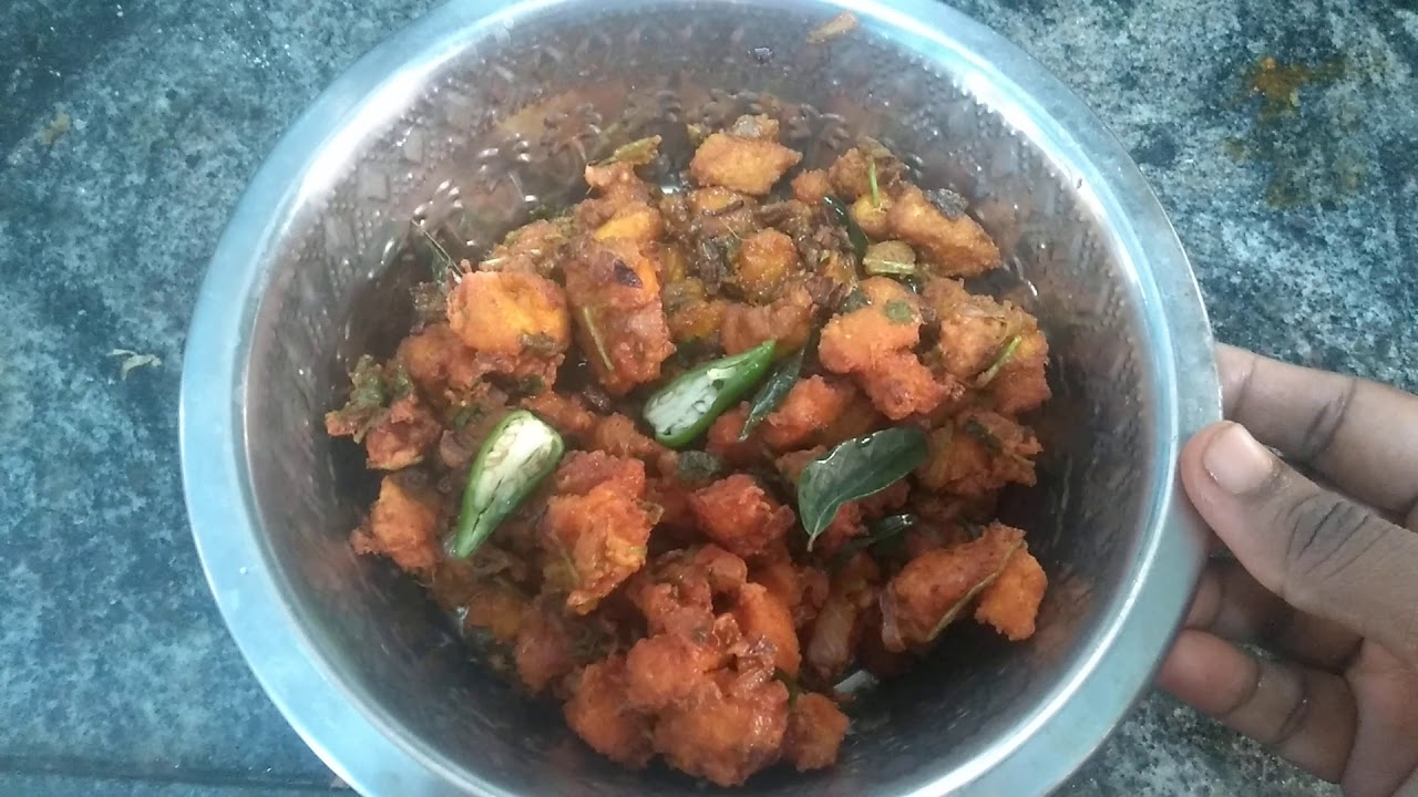 Bone less chicken new method easy and tasty/coming soon /sunday special/