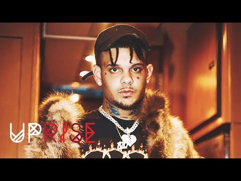 Smokepurpp - Lift Yourself (Kanye West Remix)