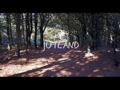 Jutland - Denmark 4k by Philipp Feldbacher