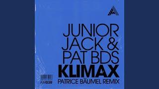 Play Klimax (Patrice Baumel Remix)