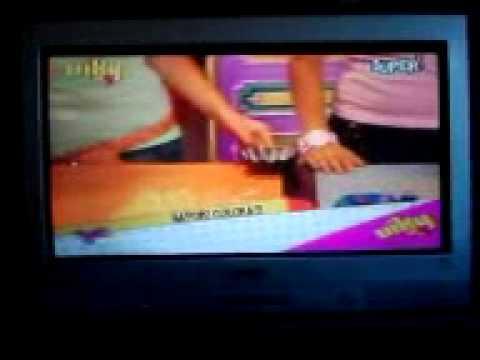Viky TV