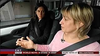 Download Video BBC News 8 August 2018 MP3 3GP MP4