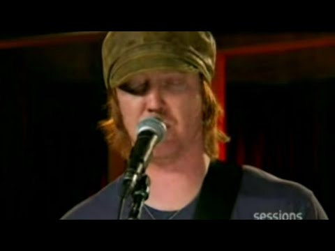 Queens of the Stone Age - AOL Sessions 2005 (Full + Interview)